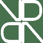 Logo Rethynck - Online Marketing Beratung